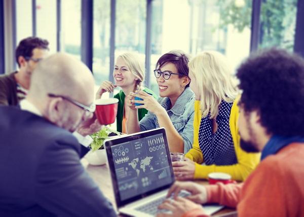 Designing Effective Employee Engagement Activities