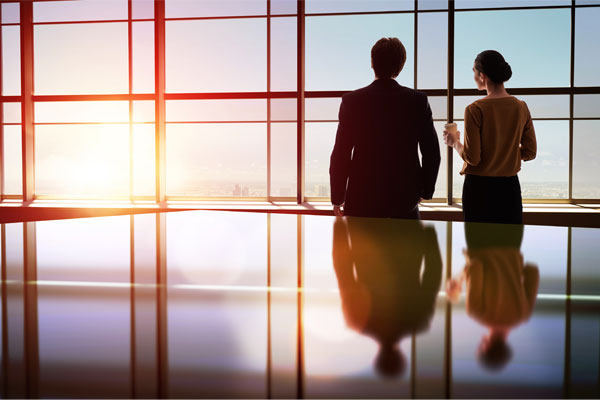 How To Keep Your Staff Motivated In A Period Of Downturn