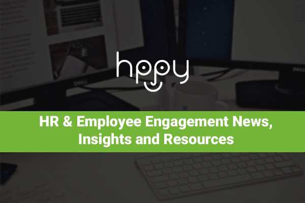 Score high on Employee Engagement like they do in Brasil