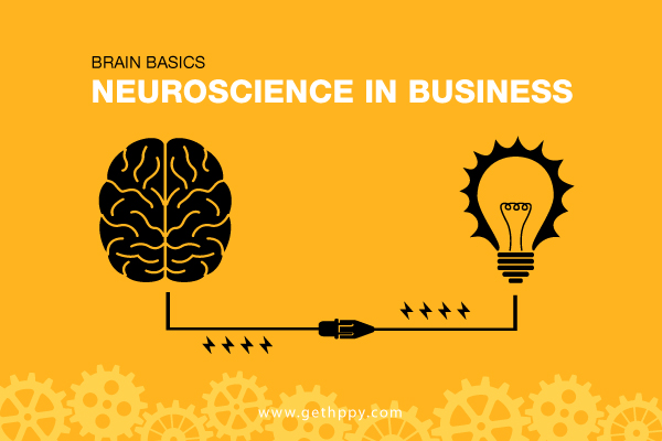 Brain Basics: Neuroscience in Business