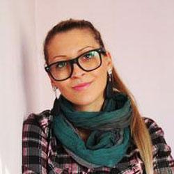 Amanda-Wilks