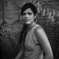 Caileen Kehayas