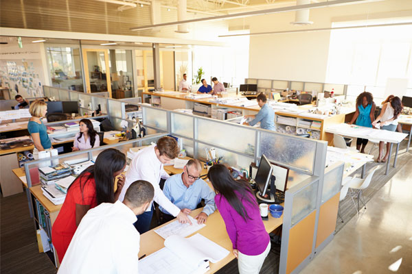 Continuous Education And Development For Employees – Learning In The Workplace
