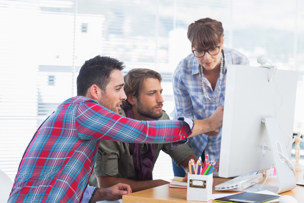 3 Ways To Improve Employee Development Programs