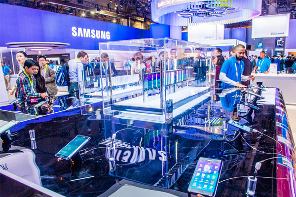 Could HR Have Saved Them? Exploring the Samsung Galaxy Note 7 Disaster