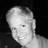 Lisa Ackermann May