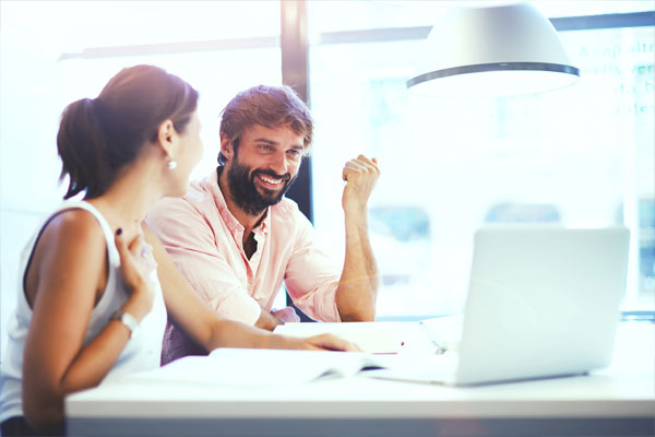 5 Simple Principles to Improve Your Company Culture and Workplace Satisfaction