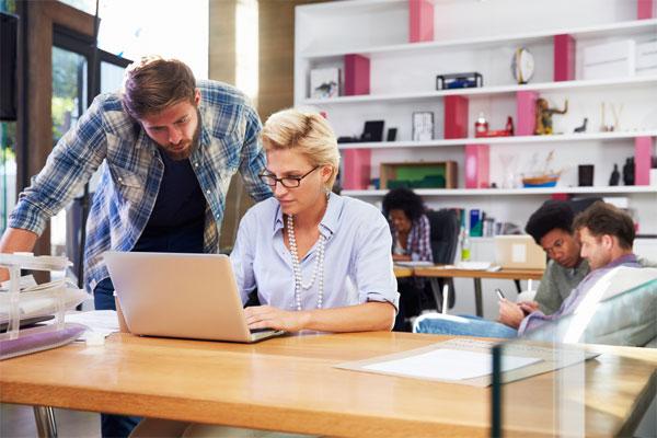 帮助您的员工管理工作量的8种方法
