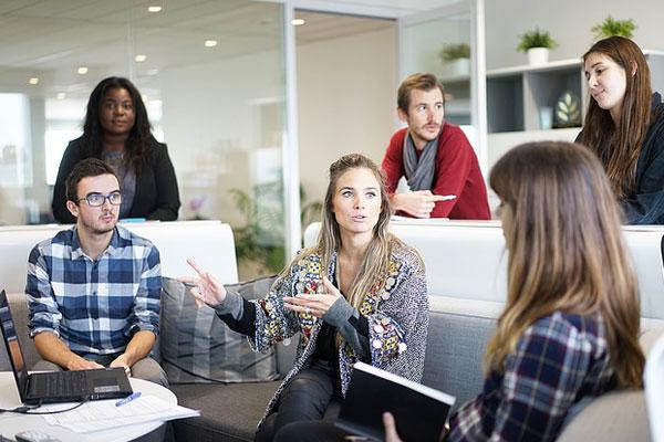 激励优秀员工的5种策略