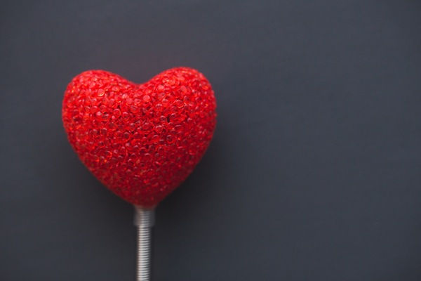 5 Ways to Make Employees Fall In Love With Their Work