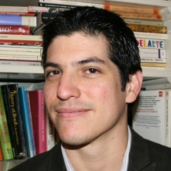 Gustavo_Franco