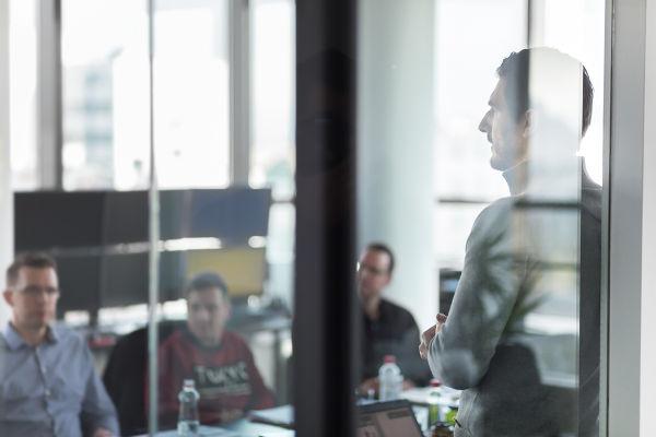 Retaining Millennial Employees Through Inspirational Leadership