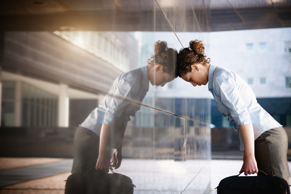 As an HR How Do You Manage an Unsatisfied Employee?