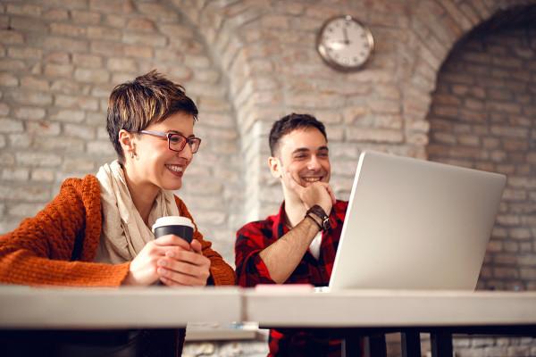 员工激励计划如何才能更成功?