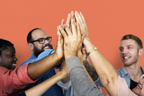 What Aspects of Company Culture Lead To Increased Employee Engagement?