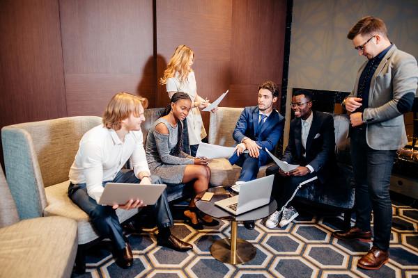 雇主可以提高候选人保留率的5种方法