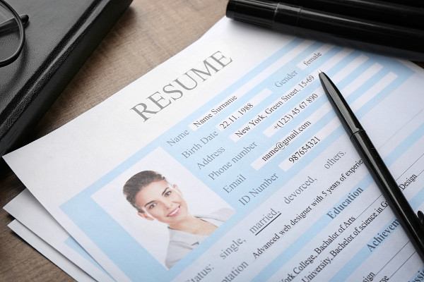 5 HR Recruiting Tips You Should Implement Now