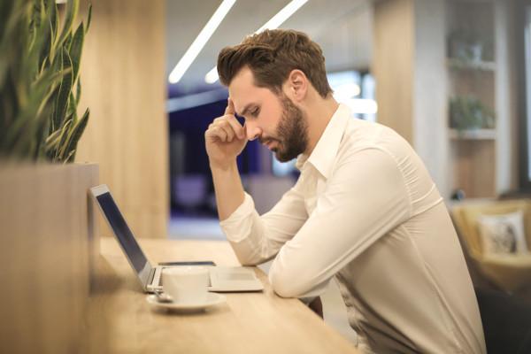 如何在办公室找到冥想的时间和空间?