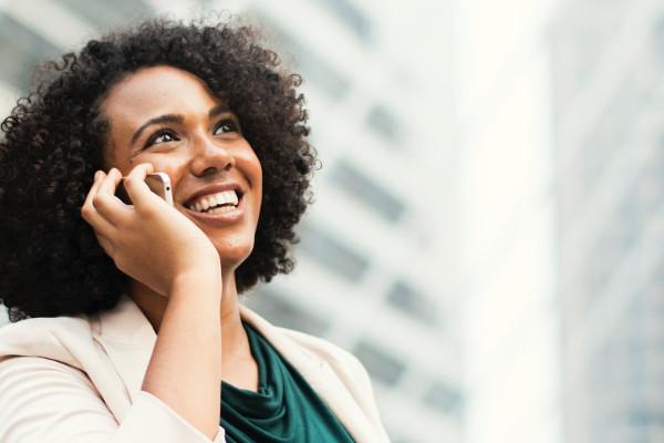 4 Ways To Guarantee A Positive Workforce