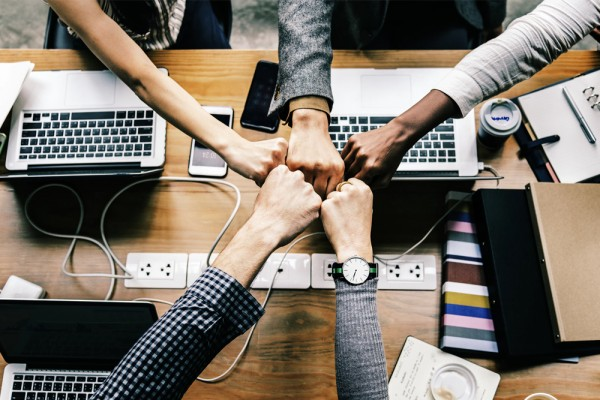 5 ways to make your employees feel more alive (and boost productivity)