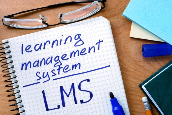 6 Reasons Why Corporates Would Benefit From LMS