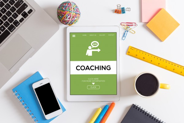 Tips For Coaching and Developing Employees Through Failure