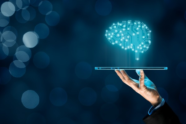 How HR Can Benefit from Business Intelligence