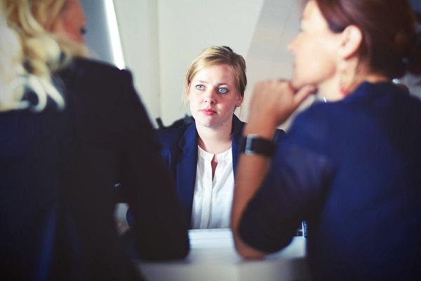 5个事情要考虑雇用新员工之前