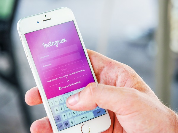 This Is How Instagram Can Help You With Recruiting