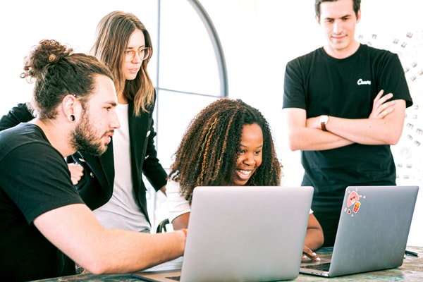 How the HR Department Can Have a Positive Impact on Company Culture