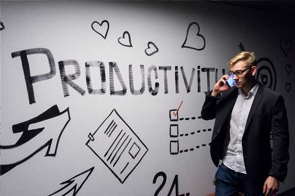 Stay Focused and Boost Your Productivity with These Easy Strategies