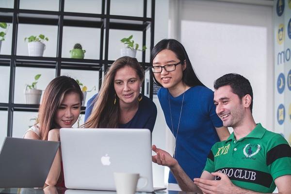 Smart Ways to Increase Employee Retention