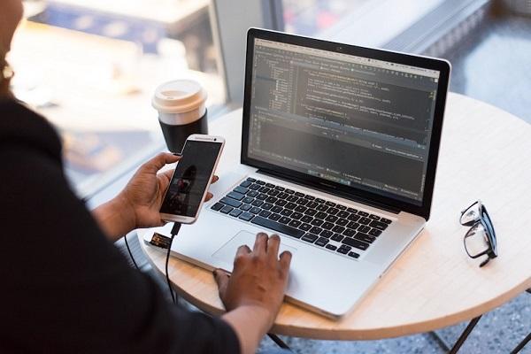 Challenges Hiring True Agile Developers