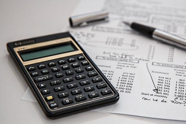 6个小企业主的最佳工资单选项