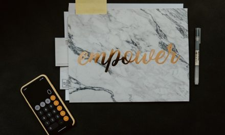 Empowering Women at Work
