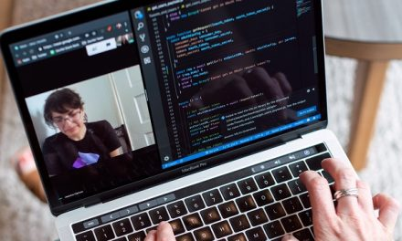 A recruiter's guide to video interviews