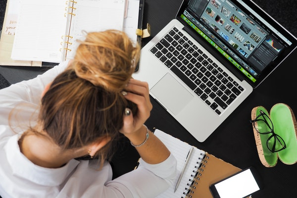How To Decrease Stress Of Your Employees?