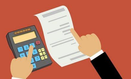 如何更有效地管理小企业的工资单