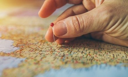 3 Responsibilities of HR Professionals in Relocating Workforce