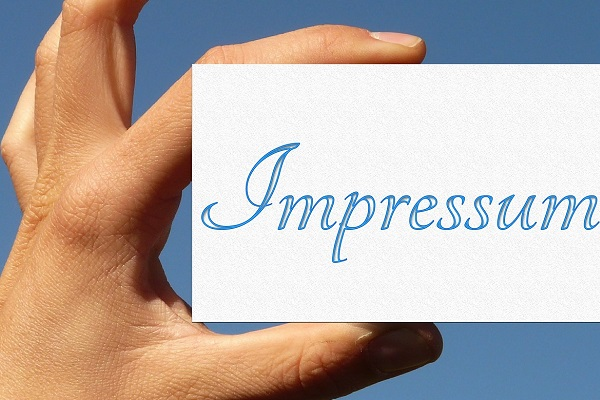 Benefits of a business card for an HR manager