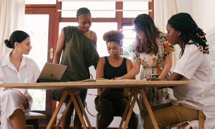 Ways to integrate successful company culture principles into your business