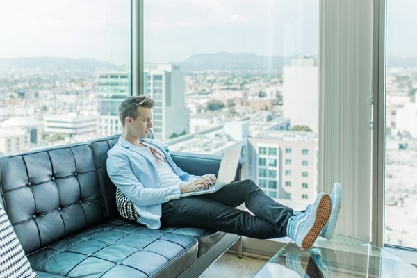 How to Nurture Your Company's Culture in a Remote Work Environment