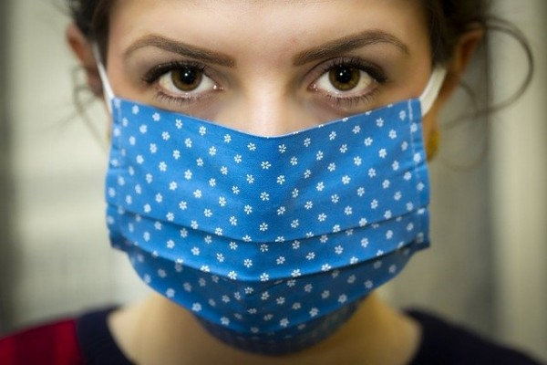 How to Boost Your Employee's Productivity and Morale During a Pandemic