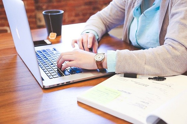 Main ways to effectively motivate remote employees