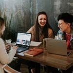 5个策略快速激励你的员工