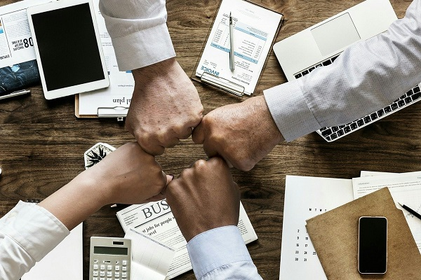 Supporting Your Employees During the New Normal