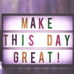 4 Ways Wall Graphics Can Motivate Office Staff