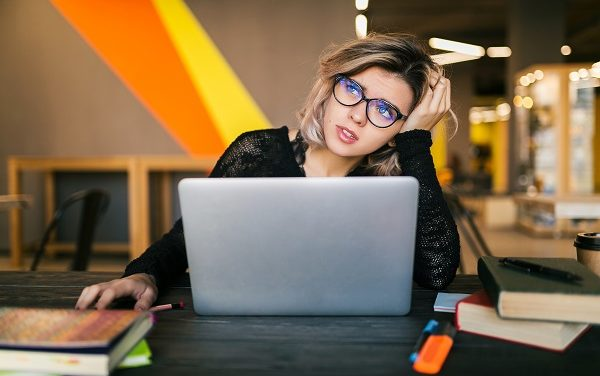 How Much do Disengaged Employees Cost You?