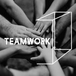 Three Team Building Exercises That Your Employees Will Love