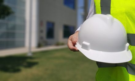 Top 8 Reasons Why Workplace Safety Is Important